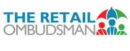 The Retail Ombudsman